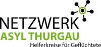 netzwerk-logo-weiss
